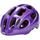 ABUS Youn-I Helmet sparkling purple